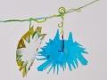 paperflowers11