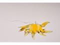 paperflowers5
